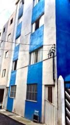 Apartamentos 1/4 no CabulaVI