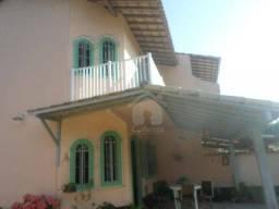 Título do anúncio: Casa com 2 dormitórios à venda, 67 m² por R$ 255.000,00 - Balneário São Pedro - São Pedro