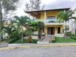 Título do anúncio: Casa em Condomínio em Gravatá - Ref. GM-0187