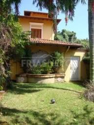 Casa à venda com 3 dormitórios em Centro, Piracicaba cod:V123890