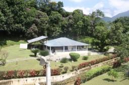 Oportunidade Chácara 8.000,00 m² Planos em área nobre da Caneca Fina, Guapimirim - RJ