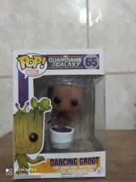 Funko Pop Baby Groot