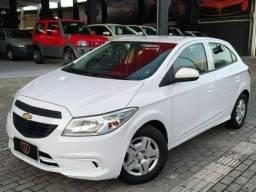 Oportunidade de adquirir seu carro Ônix 1.0