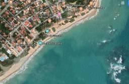 Título do anúncio: Área Pé na Areia Guaxuma
