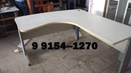 mesa L 1,40 x 1,50 a partir de 290,00