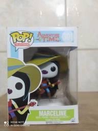 Funko Pop Marceline - Modelo Raro