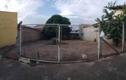 Título do anúncio: Terreno para Venda em Araras, Jardim Dom Bosco