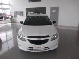 GM Chevrolet Onix Joy  1.0 18/18