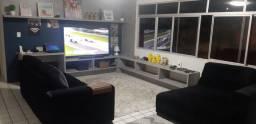 TV inteligent LG 65pol  quase nova