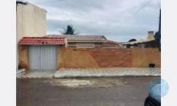 Casa à venda com 5 dormitórios em Pitimbú, Natal cod:11425