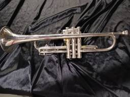Trompete Embassador Olds F.e Olds Son California serie 150469