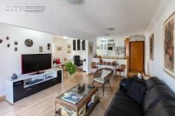 Apartamento à venda com 1 dormitórios em Real parque, São paulo cod:BR5020