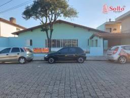 Casa com 3 dormitórios - venda por R$ 1.600.000,00 ou aluguel por R$ 4.500,00/mês - Cidade