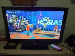 TV 32pl marca buster