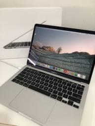 MacBook Pro i5 10th 2.0 Ghz MW772LL/A 512Gb SSD