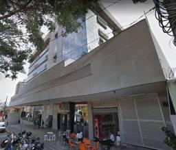 Título do anúncio: Andar Corporativo Comercial à venda, Santa Efigênia, Belo Horizonte - .