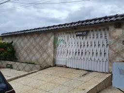 Casa 4 quartos 3 suítes a Venda, Conjunto Manoa, Cidade Nova, Manaus-AM