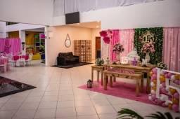 Oportunidade negócio/investimento salão de festas (São Leopoldo)