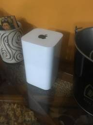 Apple Airport Extreme 802.11ac Modelo A1521