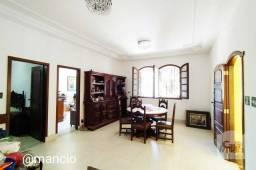 Casa à venda com 4 dormitórios em Itapoã, Belo horizonte cod:316078