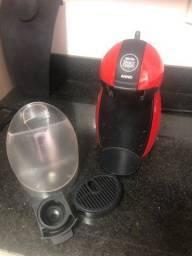 Cafeteira Dolce Gusto 220v