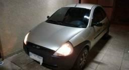Ford Ka 2000 Raridade