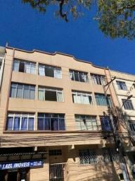 Vendo apartamento aconchegante em Teresópolis
