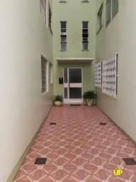 Apartamento com 2 dormitórios à venda, 62 m² por R$ 215.000 - Três Vendas - Pelotas/RS