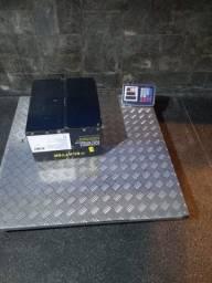 PRODUTOS NOVOS ( BALANÇA 600kg DIGITAL )ATENDIMENTO FIXO × DOMICÍLIO