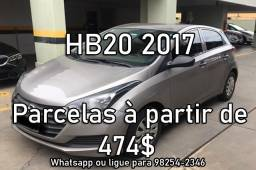 Hb20 2017