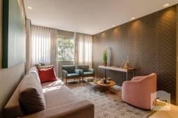 Título do anúncio: Apartamento à venda com 4 dormitórios em Padre eustáquio, Belo horizonte cod:341379