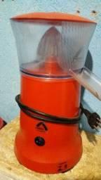 Título do anúncio: Espremedor de laranja arbel