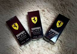 Vendo fragrâncias de perfumes e hidratantes importados