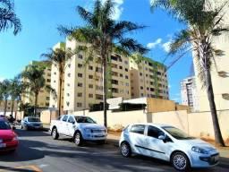 Apartamento no Jardim Luz!