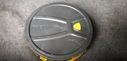Disco de Freios do HB-20.