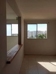 Título do anúncio: ST- Casa 2/4 Em Lauro de Freitas Entrada R$ 15.208,00