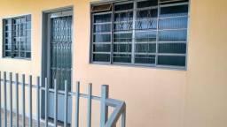 Alugo Kitnet/Quitinete, Próximo prefeitura e centro da cidade
