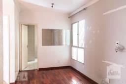 Apartamento à venda com 2 dormitórios em Buritis, Belo horizonte cod:335777