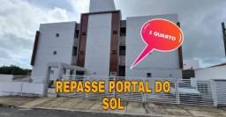 REPASSE PORTAL DO SOL