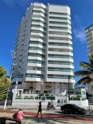 Título do anúncio: Apartamento com 2 dorms, Maracanã, Praia Grande - R$ 440 mil, Cod: 2392