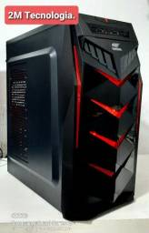 Core i3 3.4Ghz 8TH + SSD + DDR4