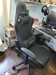 Cadeira Gamer Thunder X3
