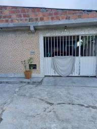 (W)Vendo casa em Camaçari