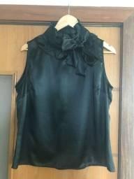 Maravilhosa blusa