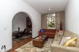 Título do anúncio: Apartamento à venda com 4 dormitórios em Luxemburgo, Belo horizonte cod:331744