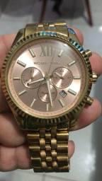 Título do anúncio: Relógio MK Original