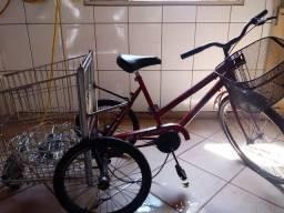 Triciclo Monark
