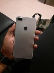 Iphone 7 Plus 128gb Icloud locked