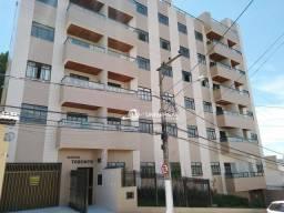 Apartamento com 2 quartos à venda, 70 m² por R$ 278.000 - Jardim Glória - Juiz de Fora/MG