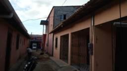 R$ 300 reais kitnet em Castanhal bairro nova olinda prox. da transcastanhal